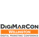 DigiMarCon Wellington – Digital Marketing, Media and Advertising Conference
